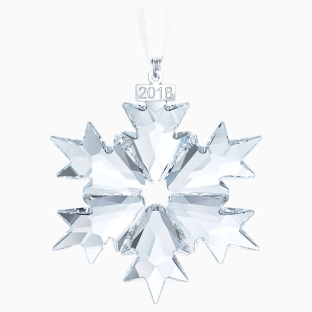 Annual Edition Ornament 2018 - Swarovski, 5301575