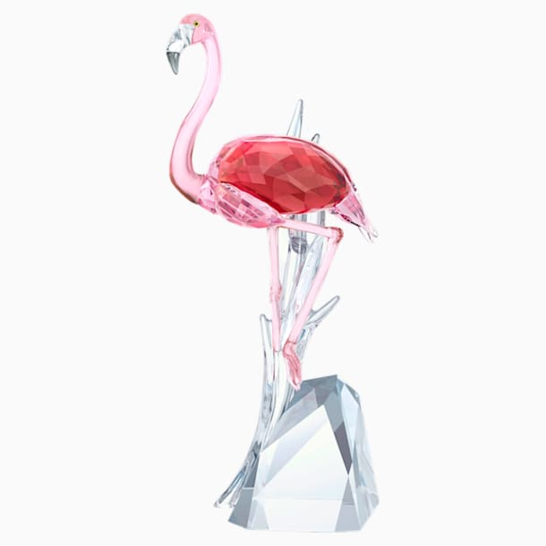 Flamant Rose - Swarovski, 5302529