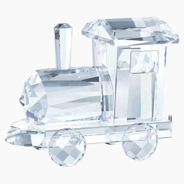 Locomotive - Swarovski, 5364562