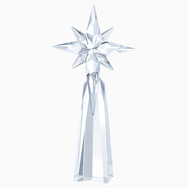 耶稣降生 – 圣诞之星 - Swarovski, 5393468