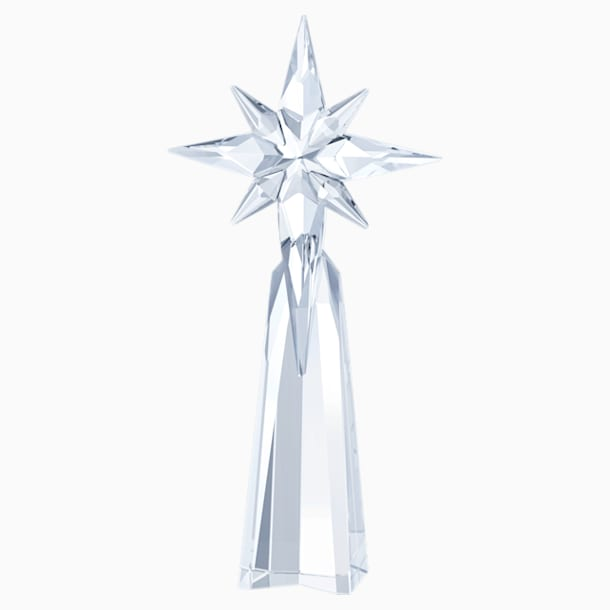 Nativity Scene - Star - Swarovski, 5393468