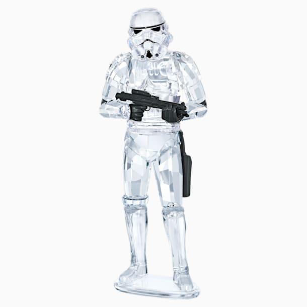 Star Wars - Stormtrooper - Swarovski, 5393588