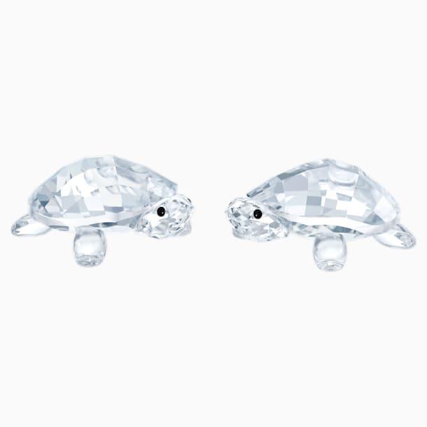Jonge schildpadden - Swarovski, 5394564