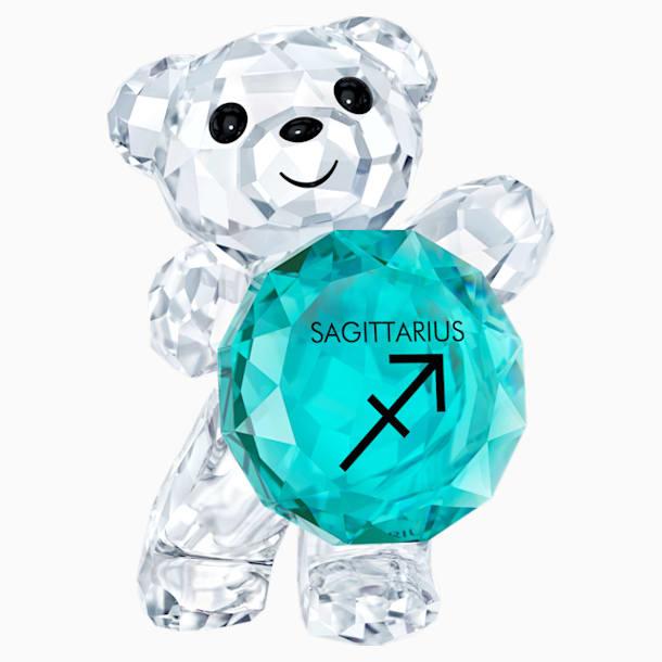 Oso Kris – Sagitario - Swarovski, 5396288