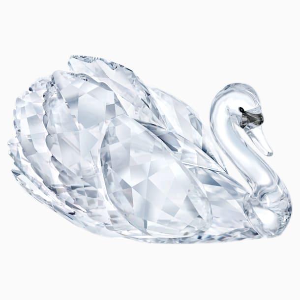 Cisne elegante - Swarovski, 5397895