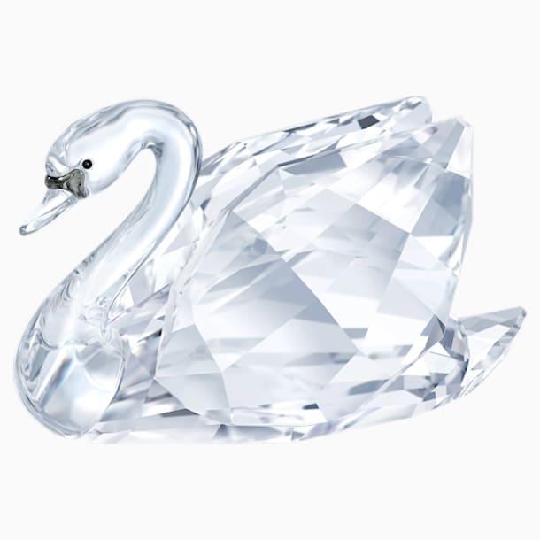 Swan, small - Swarovski, 5400171