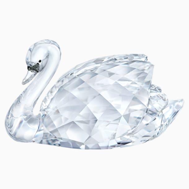 Swan, large - Swarovski, 5400172