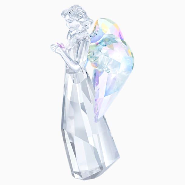 Angel with Butterfly - Swarovski, 5407431