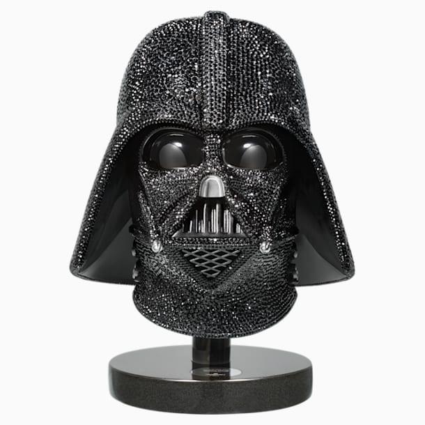 Star Wars - Darth Vader Helm, L.E. - Swarovski, 5420694