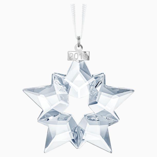 Annual Edition Ornament 2019 - Swarovski, 5427990