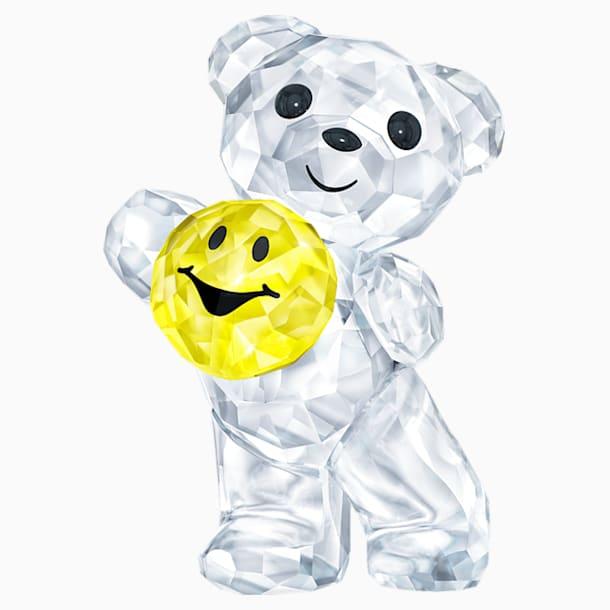 Kris Bear - Een glimlach voor jou - Swarovski, 5427996