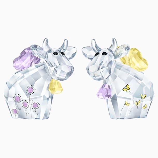 Fairy Mos, Limited Edition 2019 - Swarovski, 5427997