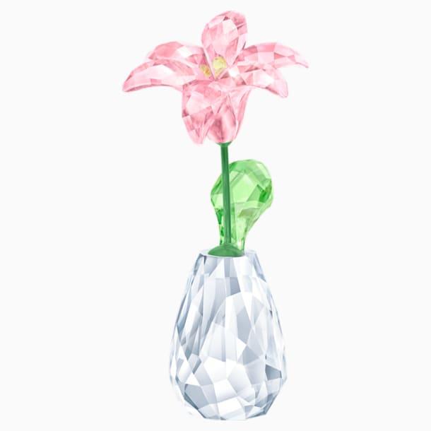 Flower Dreams - Lily - Swarovski, 5439224