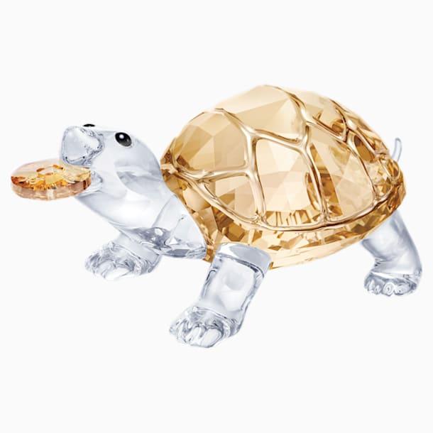 Черепаха - Swarovski, 5463874