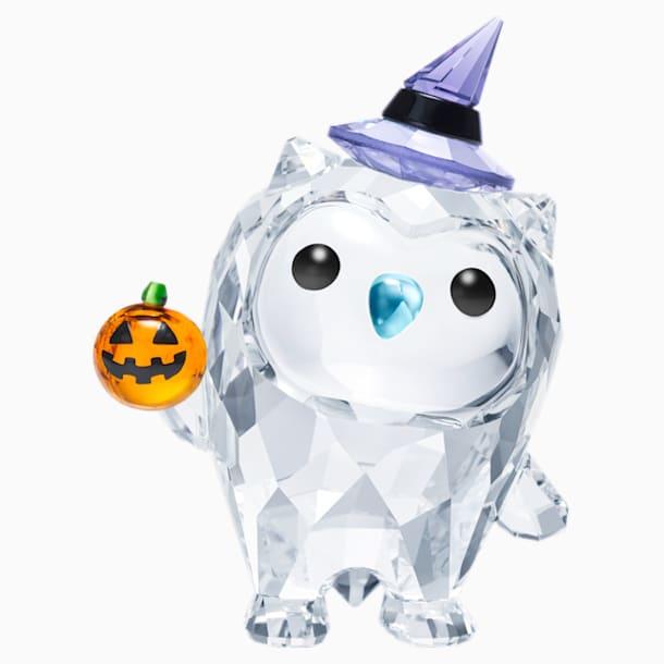 Hoot - Happy Halloween, A.E. 2019 - Swarovski, 5464862