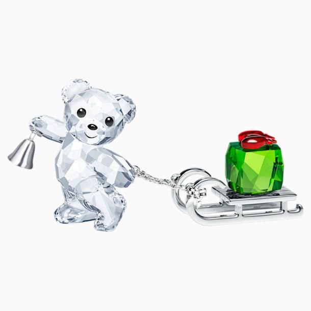 Kris Bear - Christmas, A.E. 2019 - Swarovski, 5464863