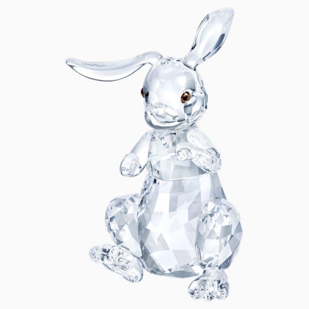 ウサギ - Swarovski, 5464878
