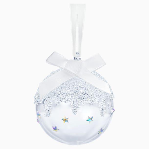 Kerstbalornament, Klein - Swarovski, 5464884