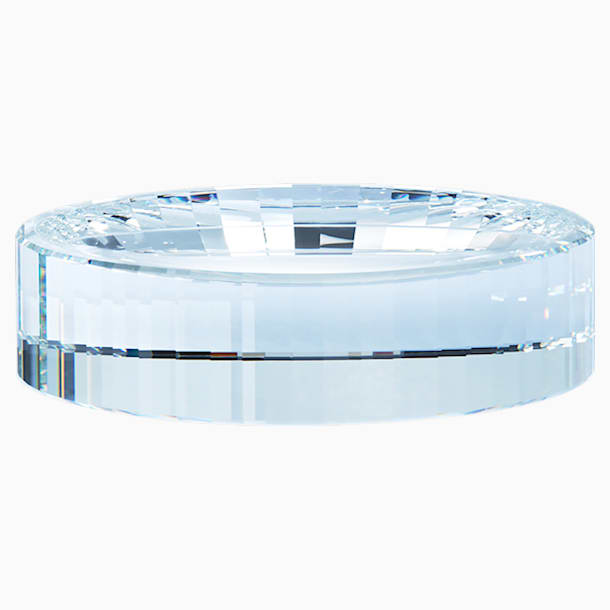 Vessels Bowl, Small, White - Swarovski, 5476092