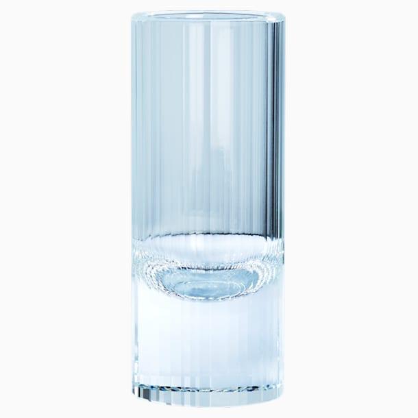Vessels Vase, White - Swarovski, 5480696