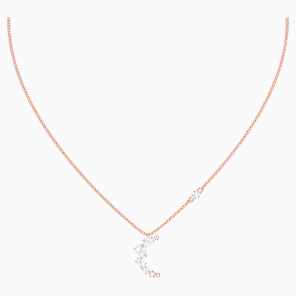 Penélope Cruz Moonsun ネックレス - Swarovski, 5486357
