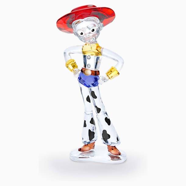 Toy Story - Jessie - Swarovski, 5492686