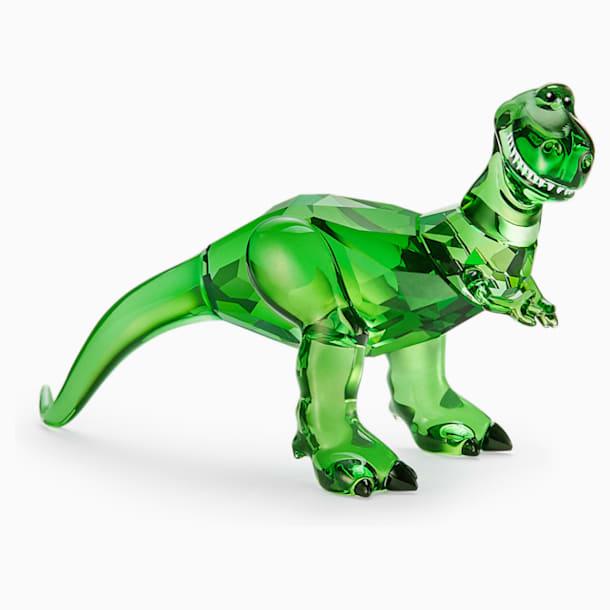 Toy Story — Rex - Swarovski, 5492734