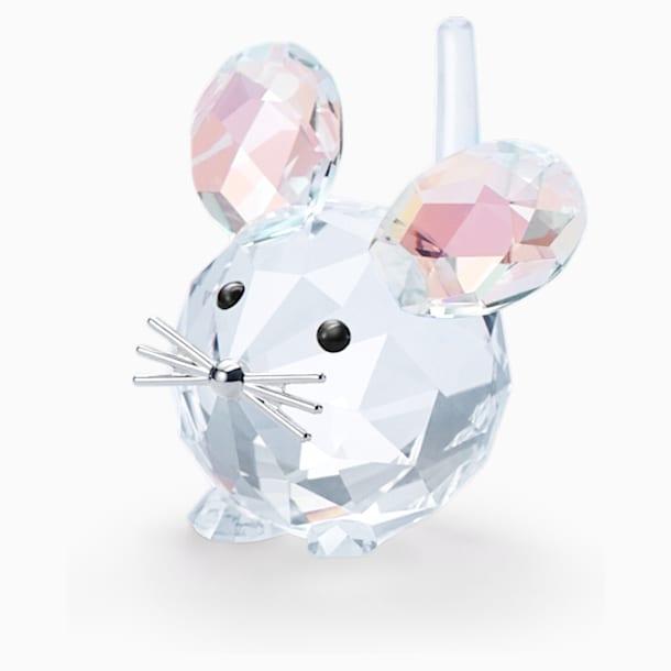Réplica 1er ratón - Swarovski, 5492738