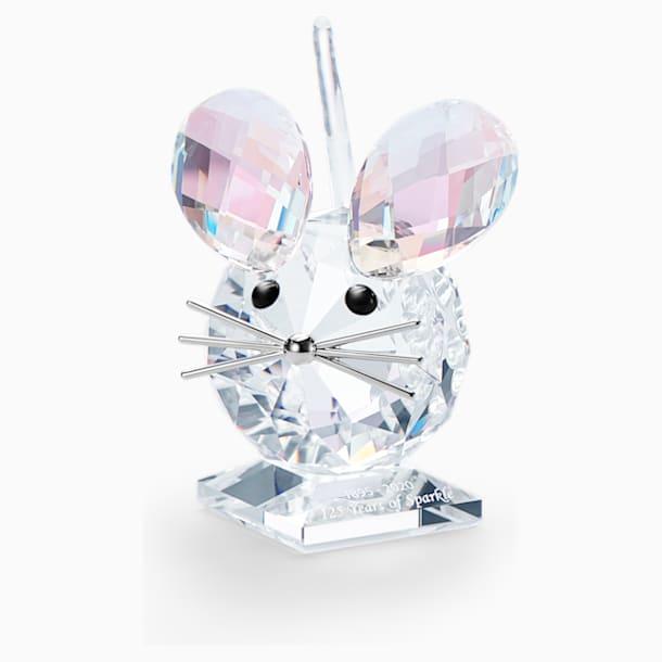 Myška k výročí, výroční edice 2020 - Swarovski, 5492742