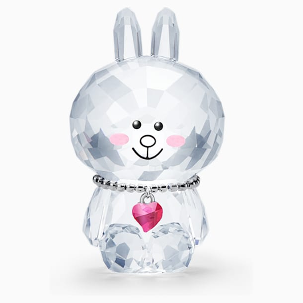 Line Friends – Cony - Swarovski, 5492745