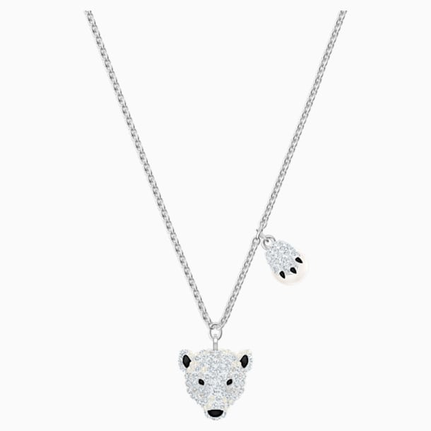 Polar Bestiary ペンダント - Swarovski, 5499633