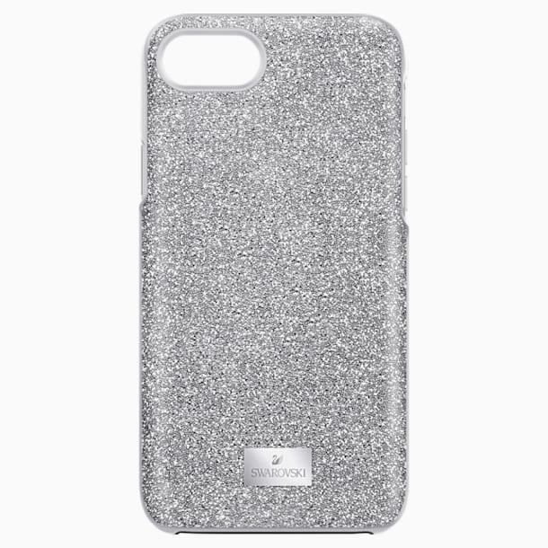 High Smartphone ケース(カバー付き) - Swarovski, 5503548