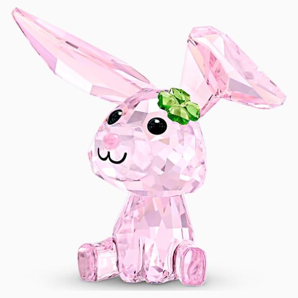 子ウサギのLucky - Swarovski, 5506811