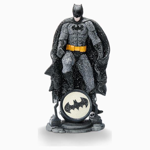 배트맨, 라지, 리미티드 에디션 - Swarovski, 5508791