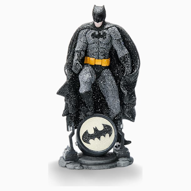 Batman, large, Limited Edition - Swarovski, 5508791