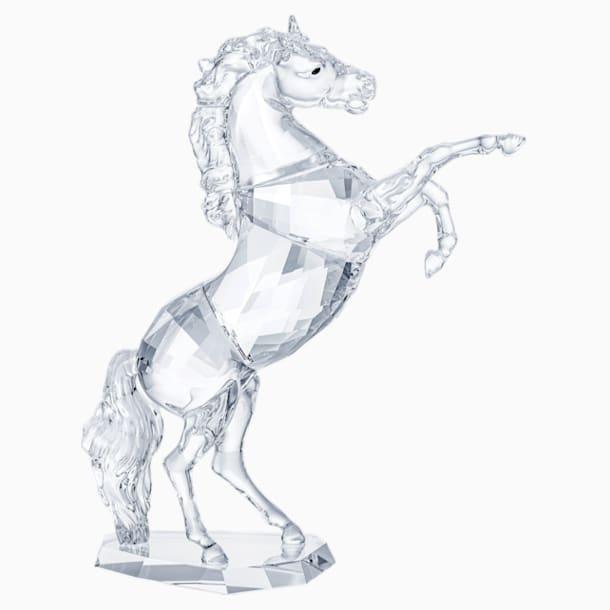 Stallion - Signed - Swarovski, 5524786