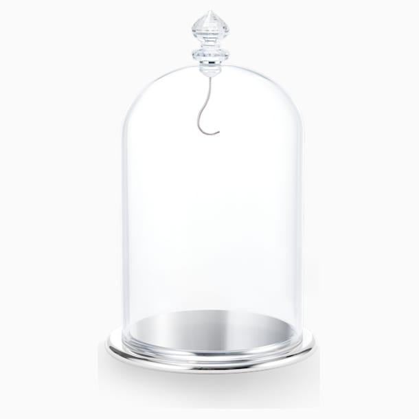 Ekspozytor w kształcie szklanego klosza, duży - Swarovski, 5527606