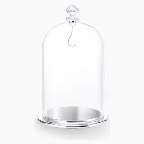 Expositor de Campana de cristal, grande - Swarovski, 5527606