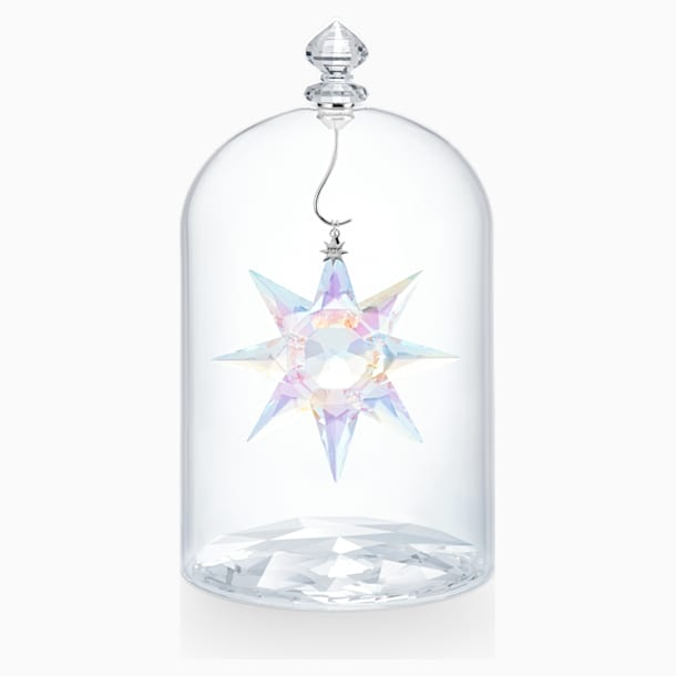 Anniversary Ornament Set, Annual Edition 2020 - Swarovski, 5531252