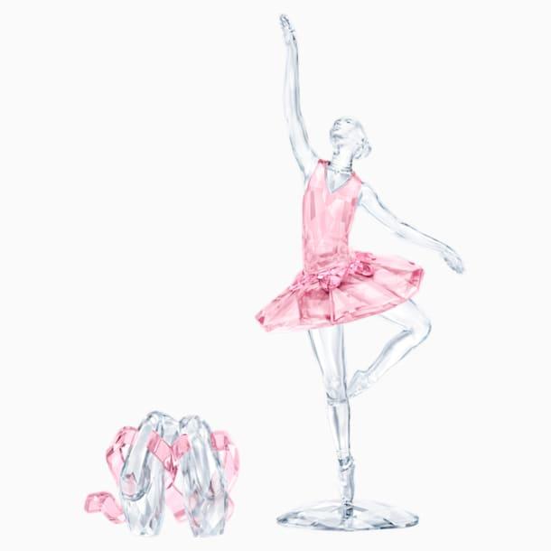 Dancers Online Set - Swarovski, 5539250