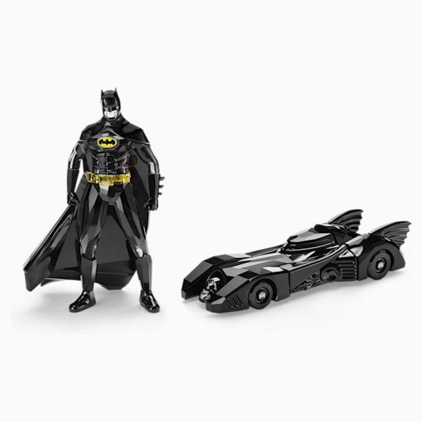 Batman online szett - Swarovski, 5553541