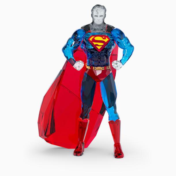 DC Comics, Супермен - Swarovski, 5556951