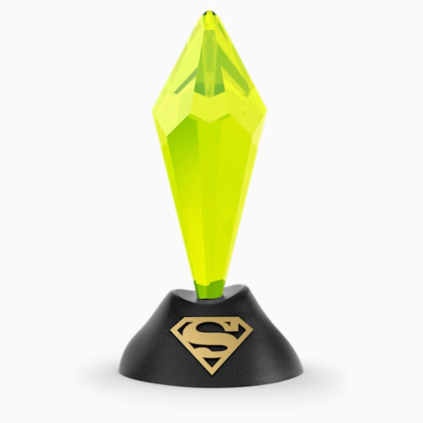 DC Comics Kryptonita - Swarovski, 5557487