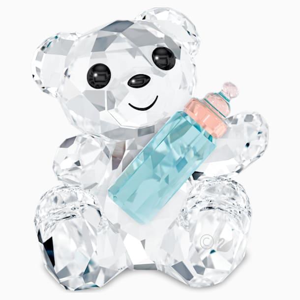 My Little Kris Bear Μωρό - Swarovski, 5557541