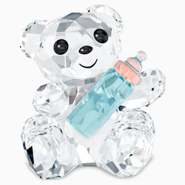My Little Kris Bear Yavru - Swarovski, 5557541