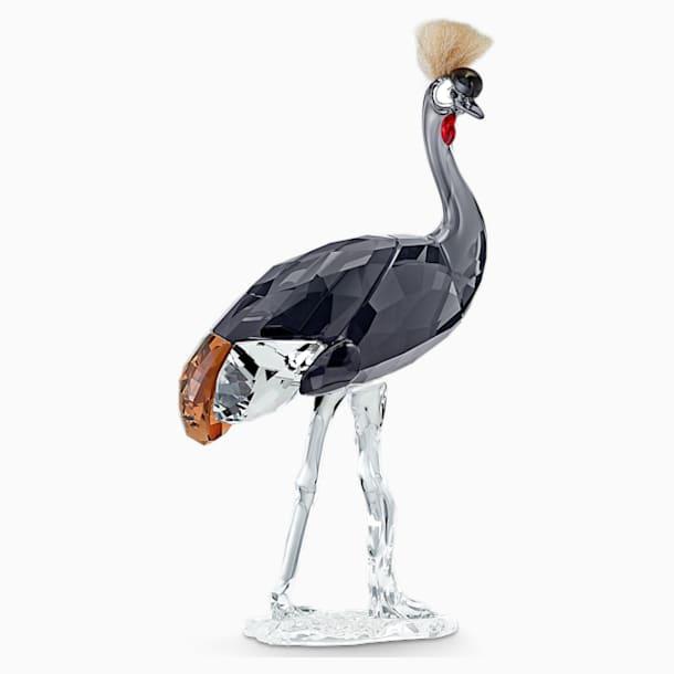 Elegance of Africa SCS Crane Neema - Swarovski, 5557894