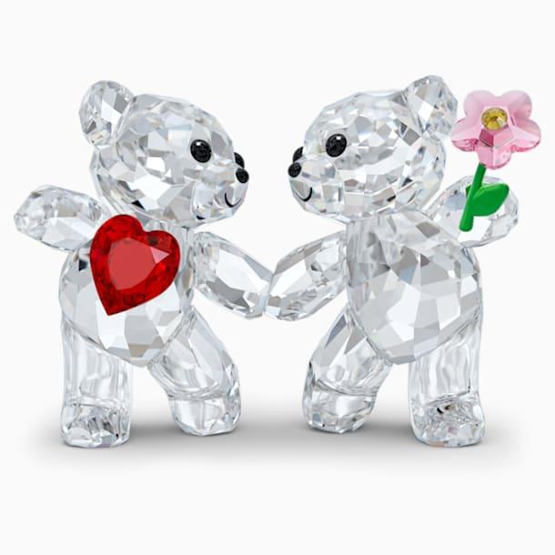 Krisベア Happy Together - Swarovski, 5558892