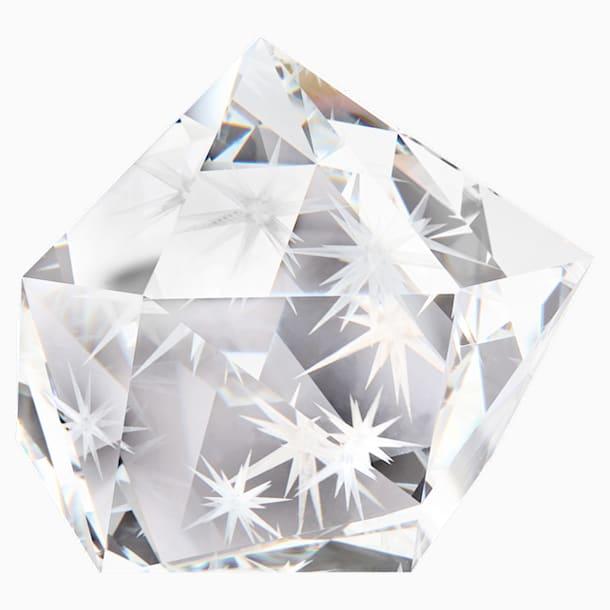 Daniel Libeskind Eternal Star Multi Stehendes Ornament, groß, weiss - Swarovski, 5569374