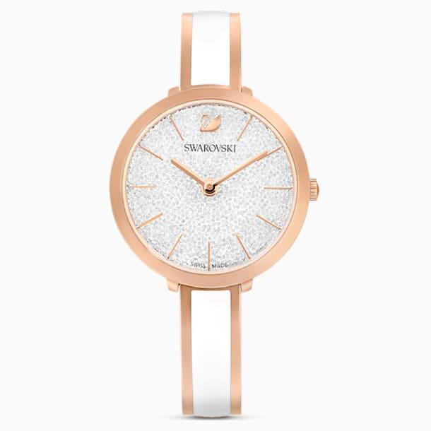 Crystalline Delight Relógio - Swarovski, 5580541