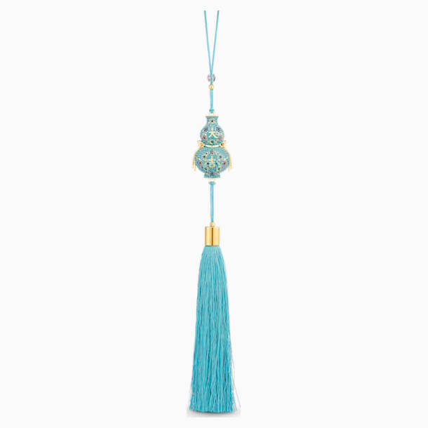 Flower of Fortune Ornament - Swarovski, 5596806